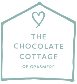 Grasmere Chocolate Cottage